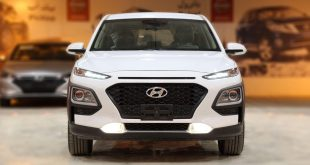 تقسيط سيارات هيونداي كونا GLS-موديل 2020